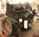 M11-C300发动机丨M11-G2丨M11-C380丨二手康明斯丨中缸总成M11丨康明斯基础机丨翻新康明斯