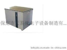 实验室超声波清洗机/小型超声波清洗机
