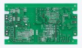 剛性線路板/雙面噴錫電路板/PCB廠家