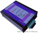 海思iGate302型CAN轉乙太網的網關(協議轉換器)