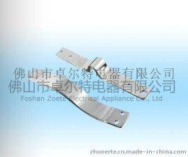 铝导电带软排供应