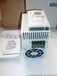 ESMD222L4TXA 现货Lenze smd变频器