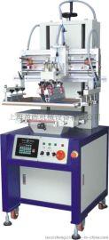 S-600DF 气动平面丝印机