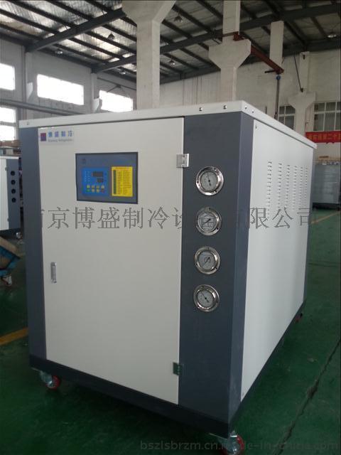 真空泵冷卻機,真空泵製冷機,真空泵冷水機