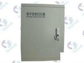 西安联电DDC智能控制箱出口外贸