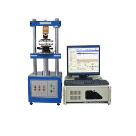 鸿达1220S连接器插拔力试验机(精密型)广东插拔试验机