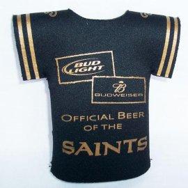 东莞市厂家生产异形衣式个性潜水料隔热保温瓶套定制,啤酒瓶可乐罐衣杯套,批发