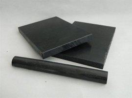 厂家直销 防静电尼龙  含油尼龙 米黄色尼龙板高耐磨尼龙板