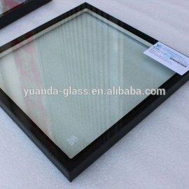 广西远大高质量隔音中空玻璃,节能隔热中空玻璃