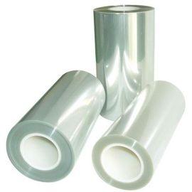 新友维 PU保护膜 中胶水基本知识及保护膜