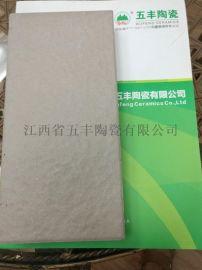 耐酸瓷砖、板、管