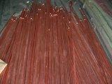 「廠家」銅覆鋼圓鋼 接地銅包鋼圓鋼