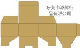东莞东城啤盒、纸箱专业制造厂商