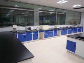 厂家供应重庆全钢实验台重庆全钢操作台重庆全钢实验室边台