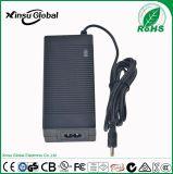 12V4A电源适配器 中规CCC认证 6级能效 12V4A电源适配器