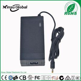 12V4A電源適配器 中規CCC認證 6級能效 12V4A電源適配器