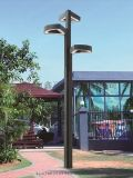 鑫通燈飾 庭院燈 LED景觀燈 景觀庭院燈