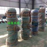 3t电动葫芦 提升高度6m-30m 工字梁轨道型号20a-32c 港机天车电动葫芦 行车电动葫芦 CD1型