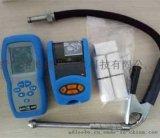 英國凱恩攜帶型柴油車尾氣檢測儀不透光光度法