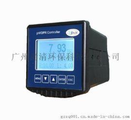 海净牌pH-1600型工业在线pH检测仪、控制器