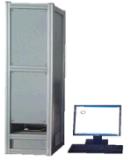 弈楷EK60017全自动电线电缆绝缘厚度测试仪