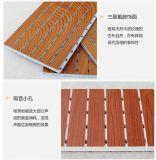 木質吸音板參數、優點【中音】木質吸音板售後