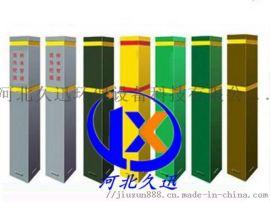 广电玻璃钢标志桩用途a广电玻璃钢标志桩厂久迅