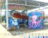 中山金博遊樂設備促銷 兒童遊樂設施批發