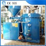 铸造热处理设备燃烧机 烘干机燃烧机