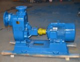 ZX无堵塞自吸泵25ZX3.2-32 清水自吸泵