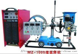 济南焊割设备工业电焊机埋弧焊机大功率