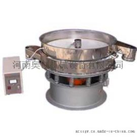 粉末冶金超声波振动筛-质量保证