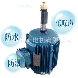 YLF801-8/0.18KW冷却塔收水器