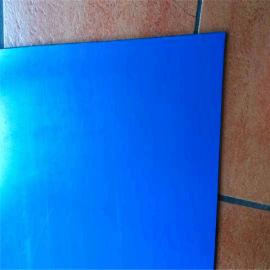 厂家主营 高分子衬板 含油尼龙板 品质优良