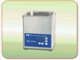 上海生析DS-1510DTH超声波清洗机-纳米实验室超神波清洗机价格|品牌|报价