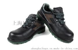 霍尼韦尔(巴固) COLT低帮安全鞋BC6240225