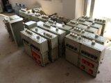 BXQD51-6K防爆磁力啓動配電箱