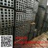 槽钢(材质Q235B)钢结构,机械