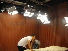 耀诺演播室led平板灯