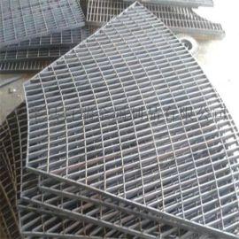 树池盖板-钢格板盖板-河北钢格板盖板厂家