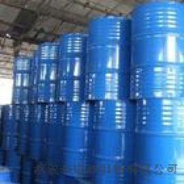 聚氨酯发泡剂生产厂家