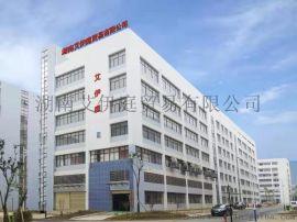 黑龙江幼儿园被子儿童被套四件套儿童床上用品定制