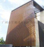 木紋鋁方通吊頂產品哪家專業