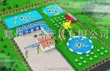 安徽淮南支架水池,移動支架游泳池報價