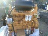 玉柴YC6108G11柴油发动机 3吨装载机专用