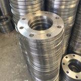 20#板式平焊法兰专业厂家质量有保证