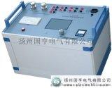 全自動互感器綜合測試儀廠家1000V1000A