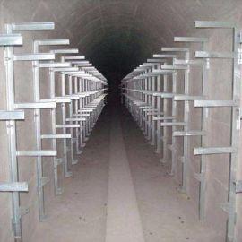 玻璃钢固定托架 螺钉支架 墙面固定支架