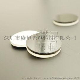 赓旭-GXLGP940nm窄带滤光片