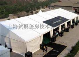 啤酒节帐篷,杭州德国帐篷,杭州啤酒节帐篷出租